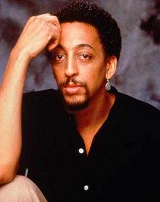 Gregory Hines American Dance Legends...