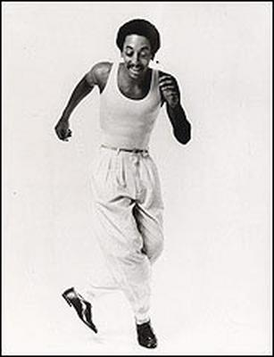 gregory hines wiki